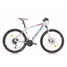 Bicicleta Sprint Apolon 27.5 HDB