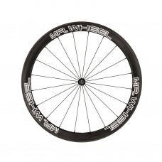 Set roti Mr Whell C500 Clincher CARBON - 1490Gr