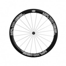 Set roti Mr Whell C510 Clincher CARBON - 1490Gr