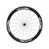 Set roti Mr Whell C520 Clincher CARBON - 1550Gr
