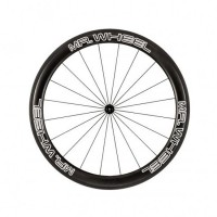 Set roti Mr Whell C550 Clincher CARBON - 1610Gr