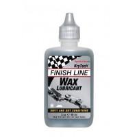 Finish Line - KRY TECH LUBE 60ml
