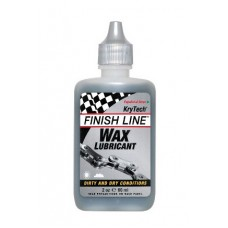 Finish Line - KRY TECH LUBE 60ml