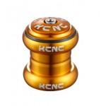 Cuvete KCNC KHS-PT1767D
