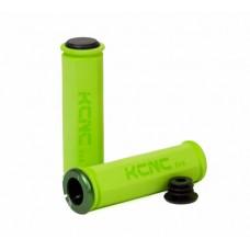 Mansoane KCNC EVA (Verde) lock-on