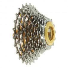 Caseta KCNC Sosea 10 viteze - Titanium