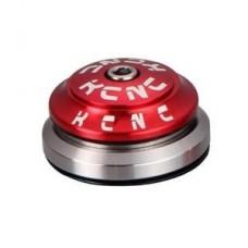 Cuvete integrate tapered KCNC KHS PT1860