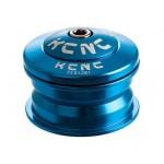 Cuvete semiintegrate KCNC Kudos-Q1