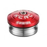 Cuvete integrate KCNC Omega S2 Headset Drop In