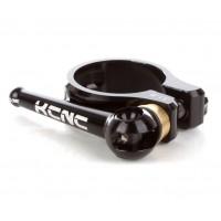 Colier tija sa KCNC SC10 - Titan