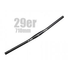 Ghidon KCNC Sc Bone Flat (Scandium) 29er 710mm