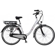 Bicicleta Devron 28004 Eco Diva