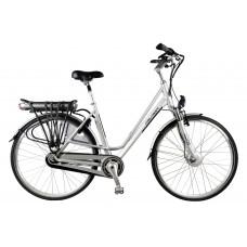 Bicicleta Devron 28022 Hamilton