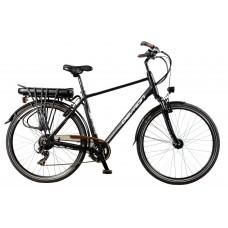 Bicicleta Devron 28123
