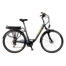 Bicicleta Devron 28126