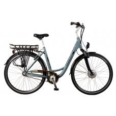 Bicicleta Devron 28120