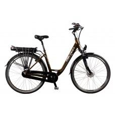 Bicicleta Devron 28128