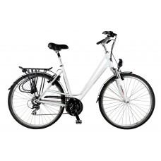 Bicicleta Devron 2824 Brighton