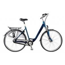 Bicicleta Devron 2822 Marton