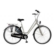 Bicicleta Devron 2834 Brisbane