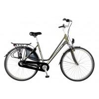 Bicicleta Devron 2830 Darwin