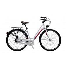 Bicicleta Devron City Lady LC1.8