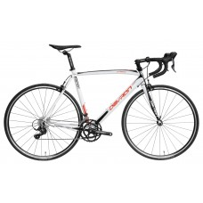 Bicicleta Devron Urbio R2.8