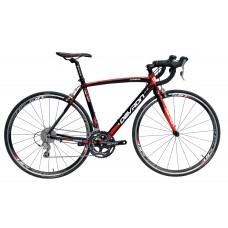 Bicicleta Devron Urbio R4.8
