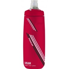 BIDON CAMELBAK PODIUM 710ML, RALLY RD
