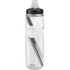 BIDON CAMELBAK PODIUM BIG CHILL 750ML, CARBON