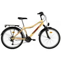 """Bicicleta TRAVEL 24"""" - 2431"""