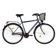 "Bicicleta CITADINNE 28"" - 2831"