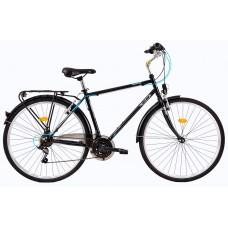 """Bicicleta TRAVEL 28"""" - 2851"""