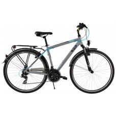 """Bicicleta TRAVEL 28"""" - 2855"""