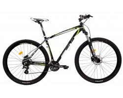 "Bicicleta TERRANA 29"" - 2927"
