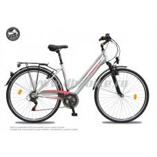 """Bicicleta TRAVEL 28"""" - 2854"""