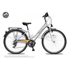 """Bicicleta TRAVEL 28"""" - 2856"""