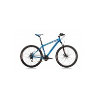 Bicicleta MTB Ferrini R3 27.5 Albastru 510