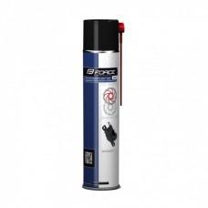 Spray degresant pentru frane Force 600ml