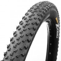 Anvelopa Continental X-King 55-559 (26*2.2)