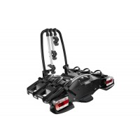 Suport biciclete Thule - VeloCompact 3 bike 7 pin