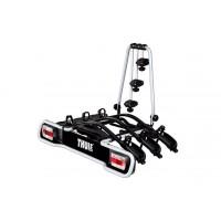 Suport biciclete Thule - EuroRide 943